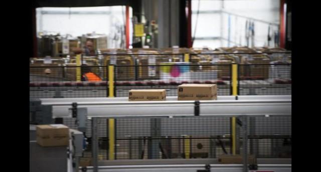 In ribasso il dato finale del PMI Servizi della Germania nel mese di novembre