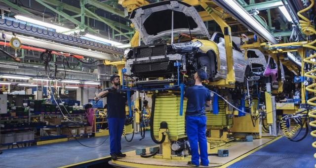 Nel mese di maggio è proseguito il calo dell'indice PMI manifatturiero dell'Italia