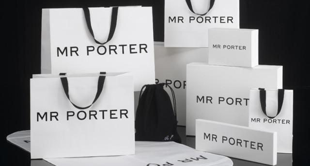 Yoox Net a Porter entra nel suo ultimo mese di contrattazioni a Piazza Affari