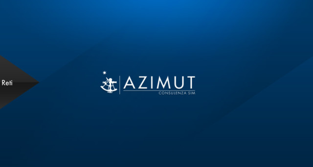 Gli analisti di Fitch hanno confermato il rating su Azimut Holding
