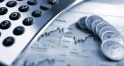 Stacchi dividendi 2017: agenda di martedì 2 maggio