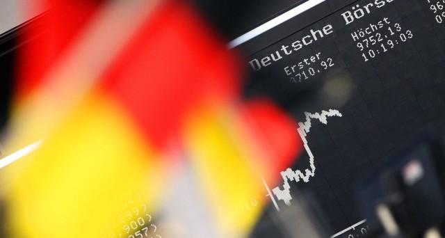 IFO tedesco in recupero dopo il ribasso segnato nel mese di giugno