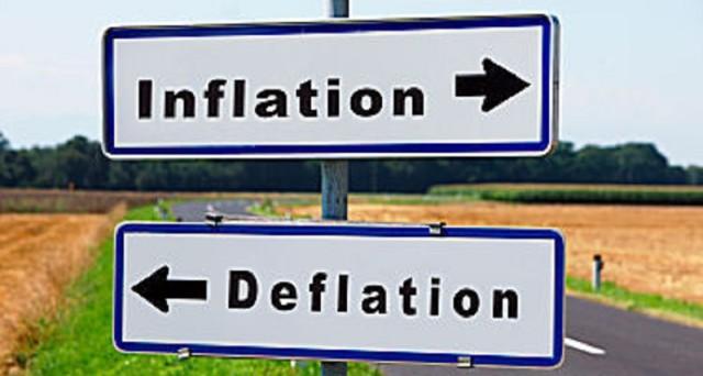 Il Ftse Mib resta negativo dopo la pubblicazione dell'inflazione preliminare relativa al mese di giugno