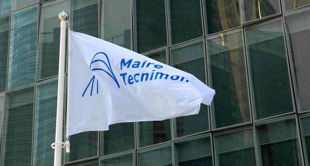 Maire Tecnimont si aggiudica in via preliminare un progetto GPL da parte di Sonatrach in Algeria