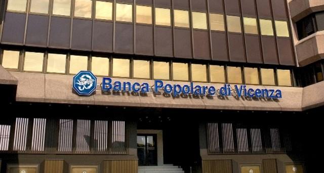 Veneto Banca e la Banca Popolare di Vicenza sono entrambe sotto il controllo del Fondo Atlante: la fusione sembra essere l'unico scenario possibile. In questa guida tutte la fasi del progetto di integrazione