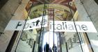 Poste Italiane, rimborso Fondo IRS: liquidi solo agli over 80, ecco le decisioni