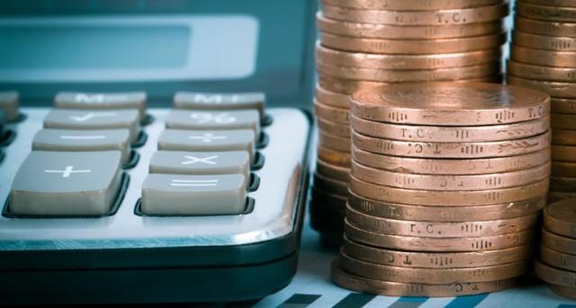 Ecco cosa hanno deciso Cembre, Servizi Italia e Reply per quello che riguarda il dividendo