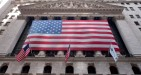Apertura Wall Street: indici in ribasso, due i dati macro in agenda oggi