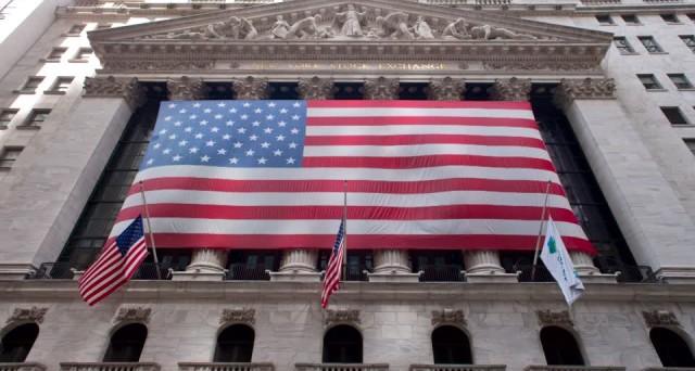 Avvio in rialzo significativo solo per il Dow Jones nell'ultima seduta della settimana di Wall Street