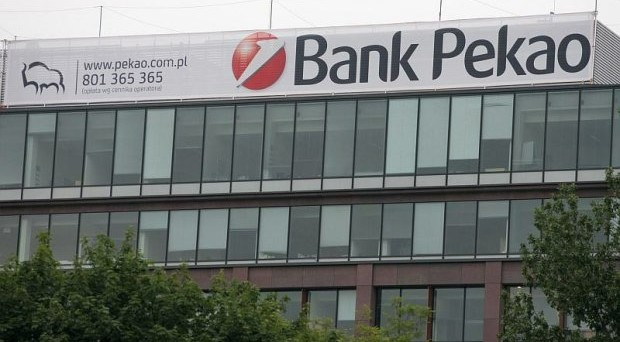 Unicredit conclude con successo la vendita del 10% di Bank Pekao attraverso accelerated bookbuilding