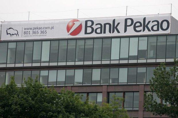 9159140b1b Unicredit ancora sul mercato: ceduto il 10% di Bank Pekao con accelerated  bookbuilding - InvestireOggi.it