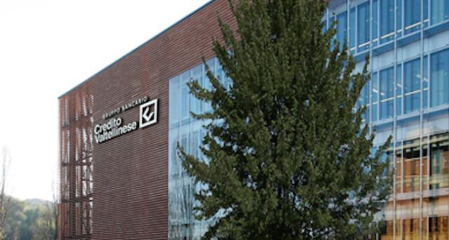 Forti acquisti sul titolo Creval dopo la vendita di tutti i diritti rivenienti dall'aumento di capitale di 700 milioni rimasti inoptati