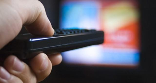 Mondo TV ha chiuso il primo trimestre 2018 con un forte aumento del Margine Operativo Lordo