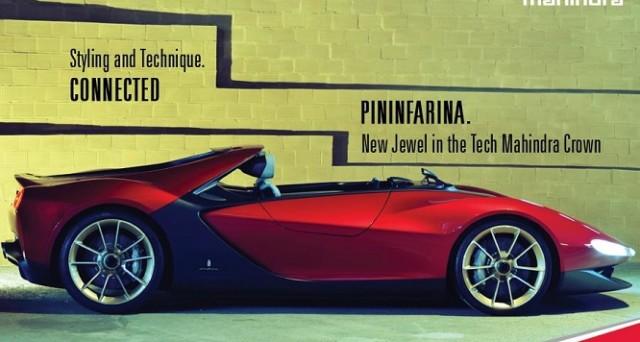 Banca Akros giudica molto positivamente la notizia della vittoria di Pininfarina contro l'Agenzia delle Entrate