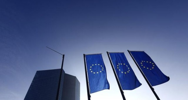 Per il PMI manifattura dell'Eurozona è stata la crescita più bassa degli ultimi 26 mesi
