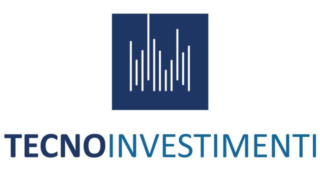 Tecnoinvestimenti ha completato l'acquisizione del 60% di Visura per 21,9 milioni di euro