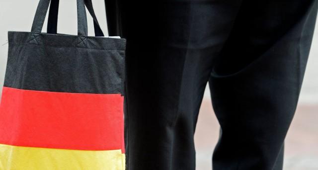 Focus sull'indice ZEW relativo alla fiducia delle imprese tedesche