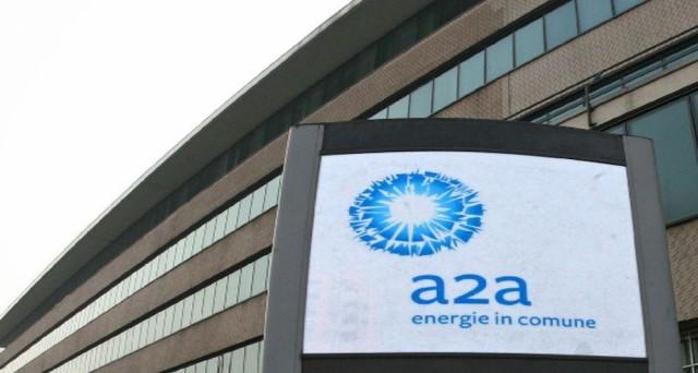 Telecom Italia e A2A in verde a Piazza Affari in scia alla notizia del Memorandum of Understanding