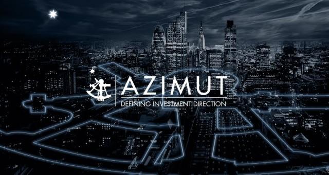 Ipotesi interesse da parte di Mediobanca nei confronti di Azimut ma per ora si tratta solo di indiscrezioni