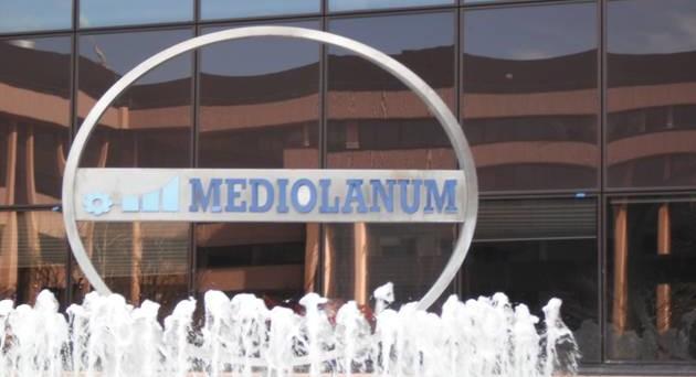 Banca Mediolanum ha chiuso il mese di maggio con una raccolta netta in Fondi e Gestioni che si è attestata a +180 milioni di euro