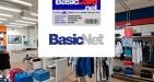 BasicNet: utile quasi dimezzato, tonfo del titolo in borsa (-7%)