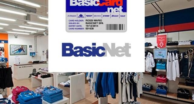 BasicNet tonica in borsa dopo la pubblicazione dei conti trimestrali