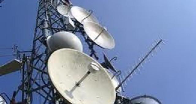 L'offerta pubblica di acquisto su EI Towers verrebbe lanciata da un'azienda di nuova costituzione