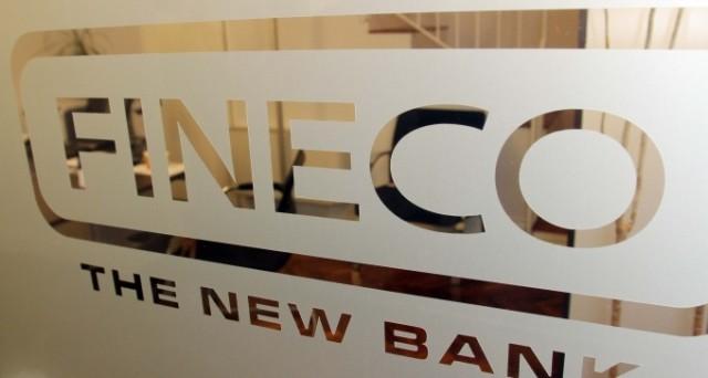 Il corrispettivo complessivo che Unicredit ha incassato dalla cessione del 20% di FinecoBank è pari a 552 milioni
