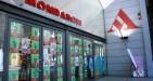 Mondadori torna in nero nel primo semestre, aumenta il debito