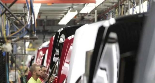 In Italia il Pmi manifatturiero relativo al mese di giugno ha segnato un aumento a 53,3 punti
