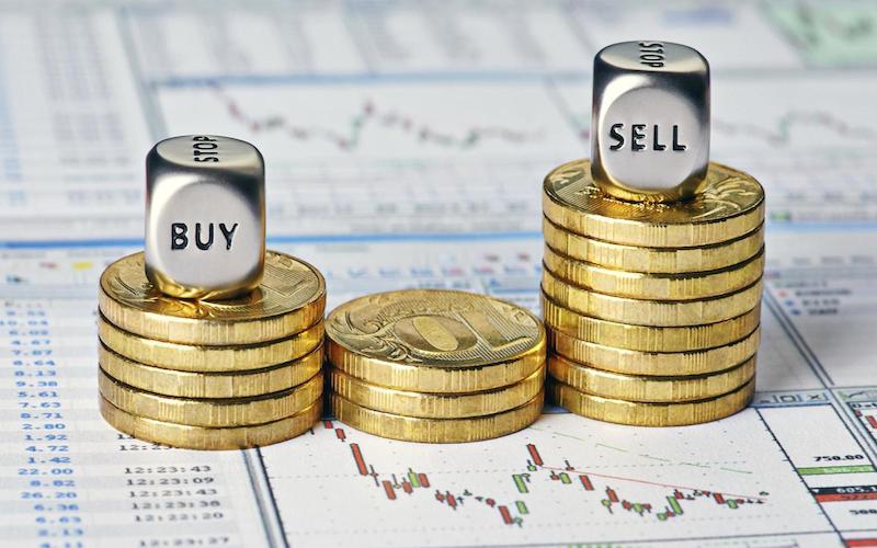 UBI Banca e Intesa Sanpaolo top pick di Credit Suisse ...
