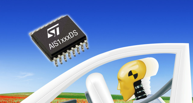 La trimestrale di Apple mette le ali anche al titolo STMicroelectronics in apertura di contrattazioni