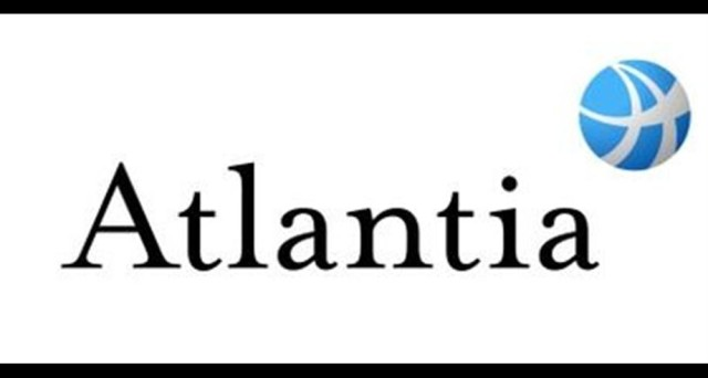 Atlantia prosegue il tentativo di recupero e avanza anche oggi in attesa del consiglio di amministrazione