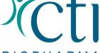 CTI BioPharma: risultati positivi da studio di fase III PERSIST-2