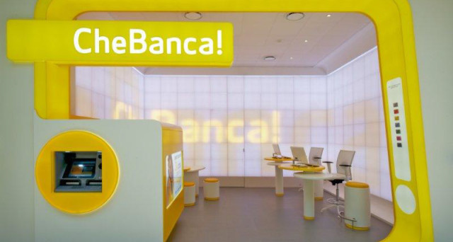 Chebanca Barclays