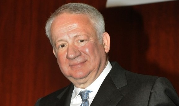 Morto, dopo una lunga malattia, il manager Giovanni Recordati