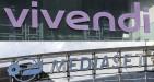 Mediaset: mercato crede poco a ipotesi Abu Dhabi per Premium