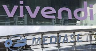 Mediaset Vivendi