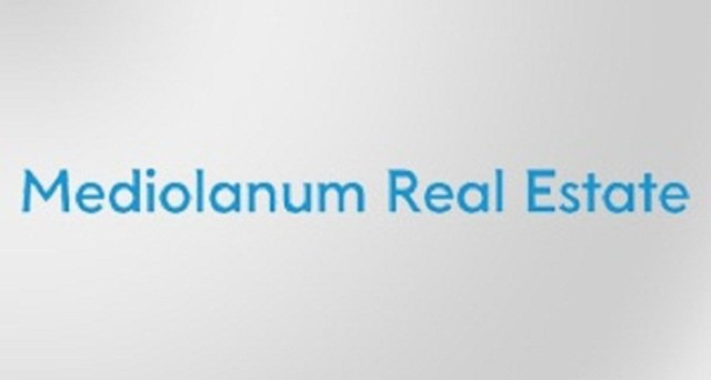Mediolanum Real Estate