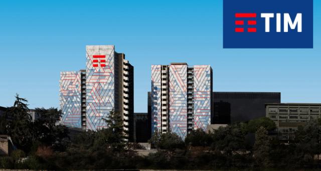 Telecom Italia non ha riconosciuto alcun dividendo ai titolare di azioni ordinarie come da attese