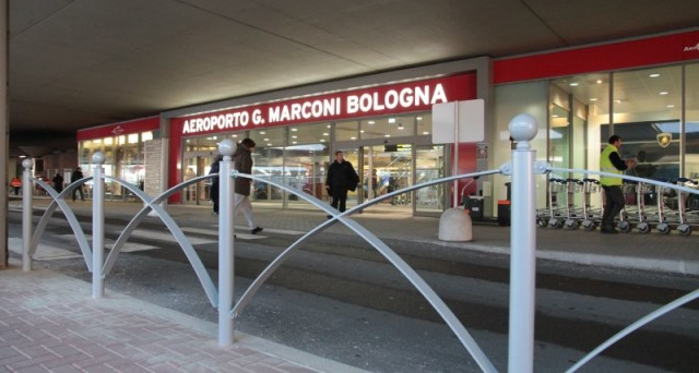 Aeroporto di Bologna ha chiuso il 2016 con un aumento del MOL e del risultato netto consolidato