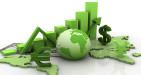 Calendario macro domani 23 maggio: focus su PMI manifatturiero e IFO tedesco