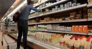 fiducia consumatori Italia