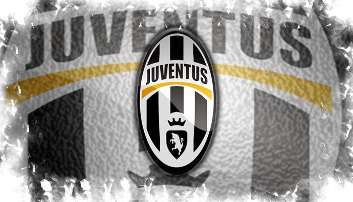 Juventus Archivi - Finanza e Borsa - InvestireOggi.it Finanza e Borsa ...