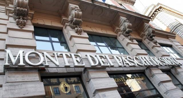 Gli analisti di Equita hanno assegnato a Monte dei Paschi rating hold in vista della ripresa della quotazione in Borsa