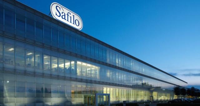 Raffica di acquisti su Safilo dopo l'avvio dell'aumento di capitale