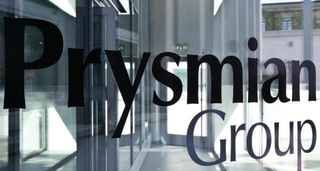 Intervento di Exane e di Goldman Sachs sul titolo Prysmian