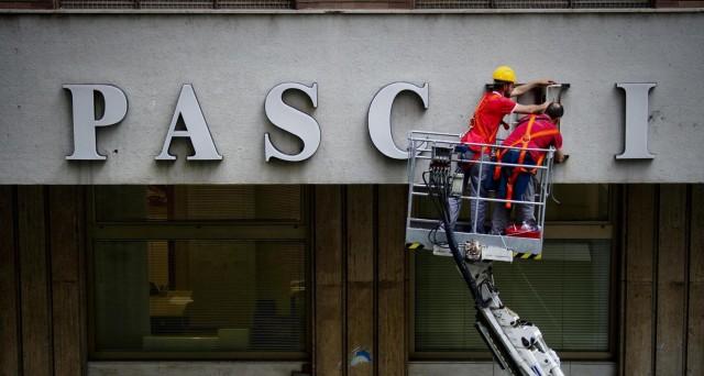 Tra Francoforte e Bruxelles si crea una situazione paradossale sul piano di salvataggio di MPS e la crisi della banca toscana continua