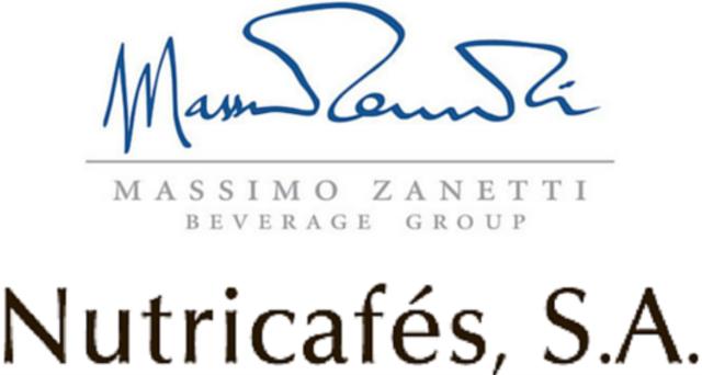 Nutricafès S.A. è uno degli operatori principali nel mercato del caffè in Portogallo