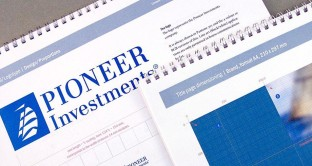 Pioneer Unicredit